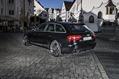 ABT-Audi-RS4-7