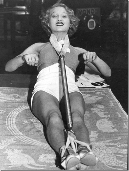 beauty-salon-1900s-11