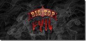 big top evil2