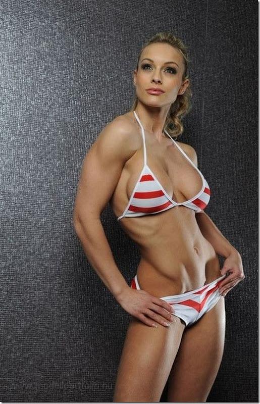 fits-girls-workout-23