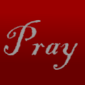 Prayers icon