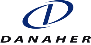 danaher-logo.png