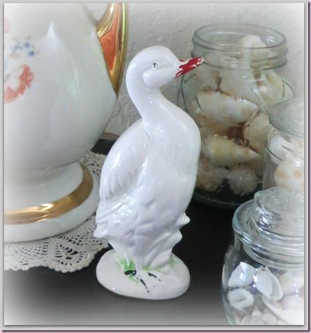 DuckIMG_3196