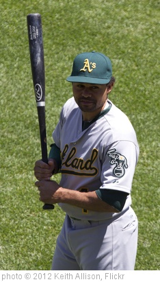 'Coco Crisp' photo (c) 2012, Keith Allison - license: http://creativecommons.org/licenses/by-sa/2.0/