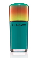 WASH & DRY-MAC STUDIO NAIL LAQUER-WASHETERIA_72