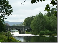 peebles.tweed bridge