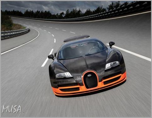 bugatti-veyron-super-sport_10_l