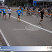 unicef10k2014-0333.jpg