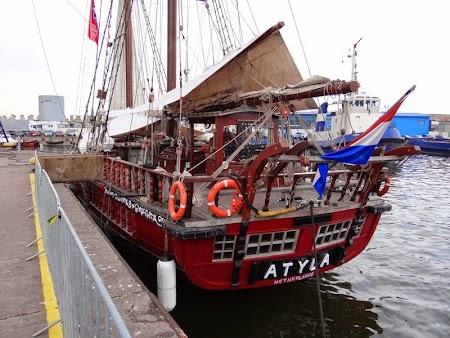 28. Vasul Atyla.JPG