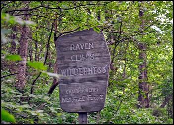 06b - AT  Forrest Sign