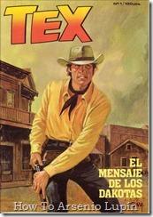 P00001 - Tex  El mensaje de los da