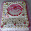 torta-battesimo027.jpg