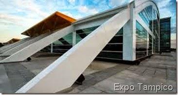 Expo Tampico Proximos Conciertos y venta de boletos expotampico.com 2015 2016 2017