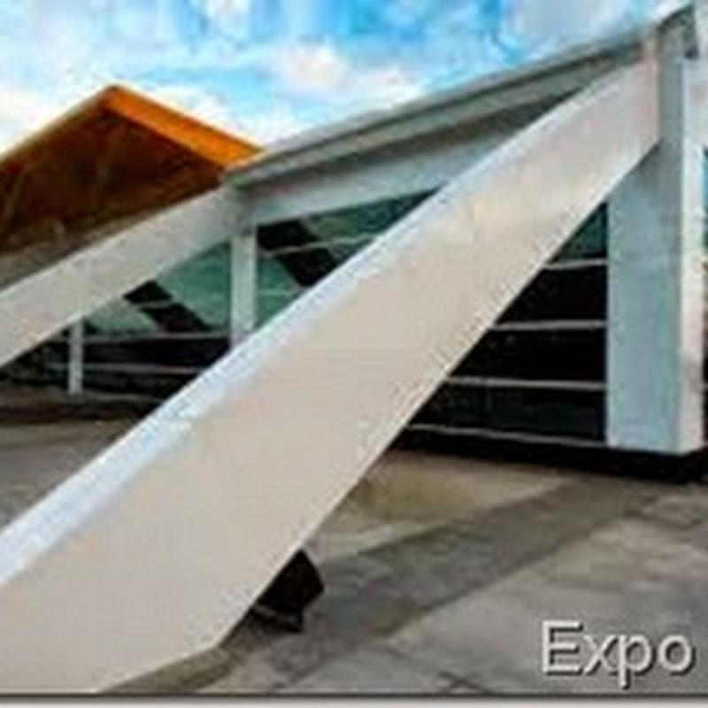 EXPO TAMPICO en Tamaulipas | Conciertos y Boletos