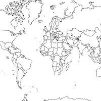mundopaiseshorizontal.jpg