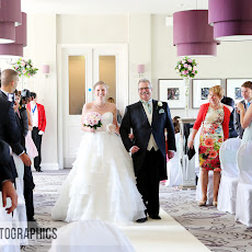Wokefield-Park-Wedding-Photography-LJPhoto-CCC-(103).jpg
