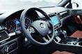 2013-VW-Touareg-X-8