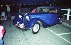 1983.10.01-046.17 Bugatti 57C cabriolet 19 CV 1938