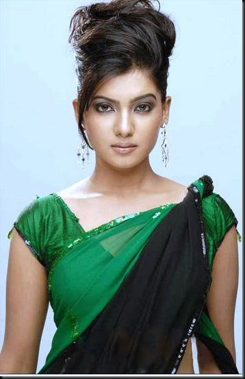 Samantha Spicy Hot Unseen Photo Shoot