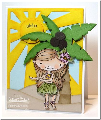 MFT-Aloha-wm