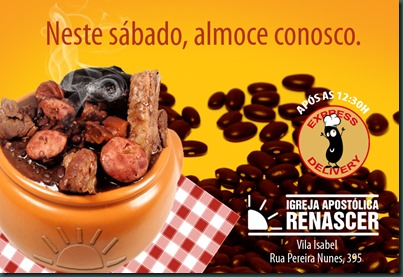 Feijoada Renascer Vila copy