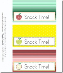 free-back-to-school-printables-snack-bag-toppers-465x404