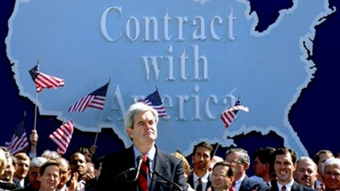 ContractWithAmericaPostHead