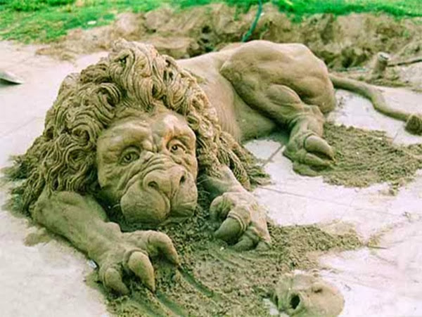 sand_sculpture1