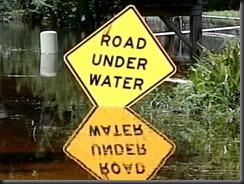 Flooding-jpg