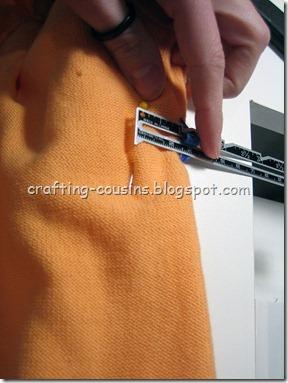 Orange Sweater (23)