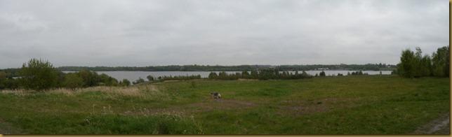 Pennington Panorama