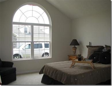 condo.bedroom