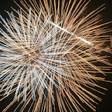 Epic Fireworks - Massive Aerial Display For Eid - http://www.epicfireworks.com/
