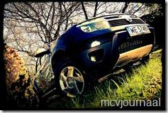 Dacia Duster 4x4 06