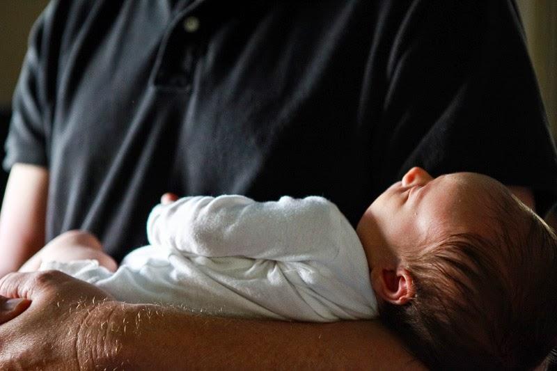 orange county newborn photographer-20