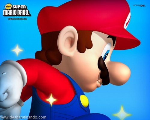 wallpapers mario (1)
