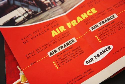 Air-france-8