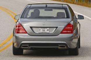 W221-Mercedes-S-Class-C