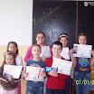 2011-zs-recitacna-009.jpg
