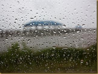 OS Rain