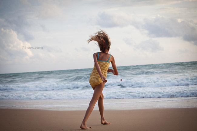2012-08-02 Thailand 59235