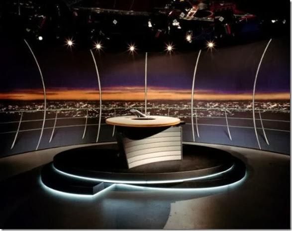 tv-studios-world-10