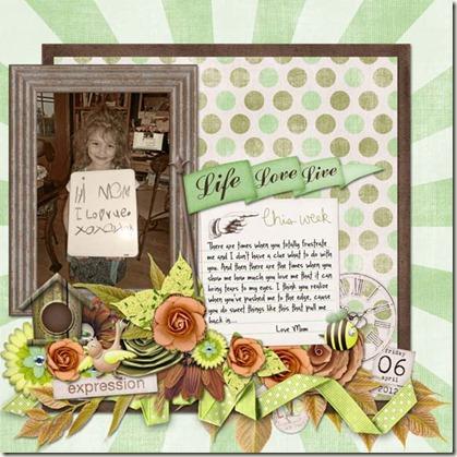 Sophia_2012-04-06_LifeLoveLive web