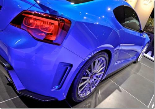 Subaru-BRZ-Concept-STI-5