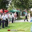 2011-07-01 chlebicov 001.jpg