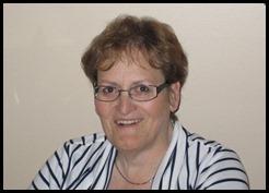 Linda-Klughart-11_thumb1