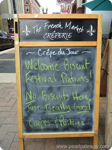 Biscuit Fest 2012 024