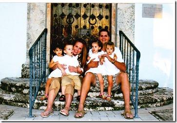 FamilyOct.2010 001