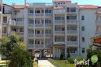 Фото 5 Bravo Apartments