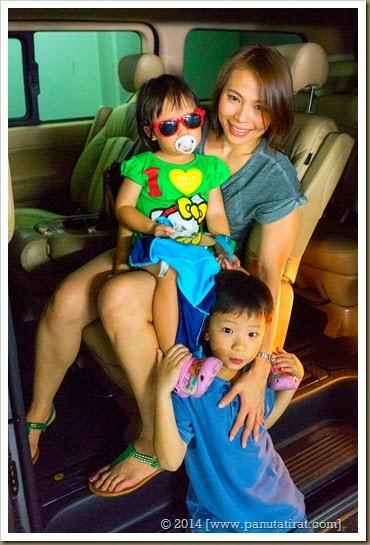 Songkran 2014-04113